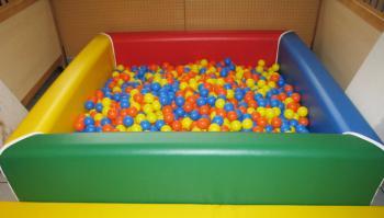 Location jeux gonflables haute garonne toulouse 31 for Piscines a balles